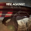 Couverture de l'album Architects - Single