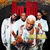 Cover of the album Enter the Dru