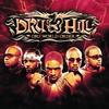 Cover of the album Dru World Order