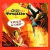 Cover of the album Chico de oro