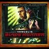 Couverture de l'album Beautiful Voices 013 (Vangelis Special Edition)