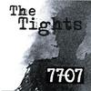 Couverture de l'album 7707 - EP