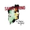 Couverture de l'album Le Tango des gens