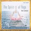 Cover of the album The Spirit of Yoga