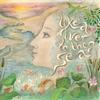 Couverture de l'album Like a River to the Sea