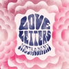 Cover of the album Love Letters
