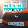Couverture de l'album Kokaina - Single