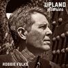 Couverture de l'album Upland Stories