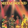 Cover of the album Metal Sound