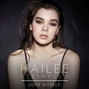 Cover of the album Love Myself - Single