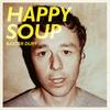 Couverture de l'album Happy Soup
