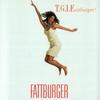 Couverture de l'album T.G.I.F