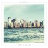 Couverture de l'album Gazebo
