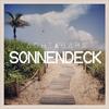 Couverture de l'album Sonnendeck - Single