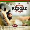 Couverture de l'album Vintage Reggae Café, Vol. 3