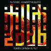 Cover of the album Tilt 2000 - Koncert W Buffo