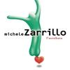Cover of the album L'Acrobata - EP