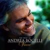 Couverture de l'album The Best of Andrea Bocelli - Vivere (Bonus Track Version)