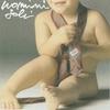 Couverture de l'album Uomini soli