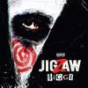 Cover of the album Jiggi