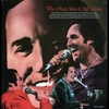 Couverture de l'album The Many Sides of Neil Sedaka
