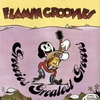 Cover of the album Groovies' Greatest Grooves