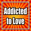 Cover of the album Addicted to Love