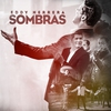 Cover of the album Sombras