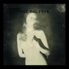 Cover of the album A Brief History of Love (Bonus Track Version)