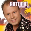 Cover of the album Dans met mij - EP