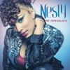 Cover of the album Tu me manques - Single