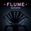 Couverture de l'album Flume (Deluxe Edition)