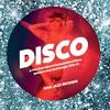 Couverture de l'album The Best of Disco Demands