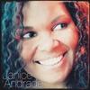 Couverture de l'album Janice (Deluxe Version)