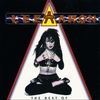 Cover of the album The Best of Lee Aaron