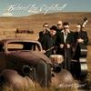 Cover of the album Rockabilly Spirit
