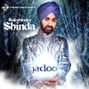 Couverture de l'album Jadoo