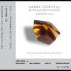 Couverture de l'album January 1975 - Livelove Series, Vol. 1