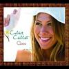 Couverture de l'album Coco