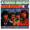 Couverture de l'album A Hard Road