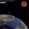 Cover of the album Der blaue Planet