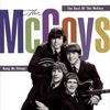Couverture de l'album Hang on Sloopy: The Best of The McCoys