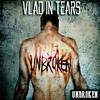 Couverture de l'album Unbroken