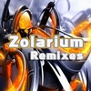 Cover of the album Remixes