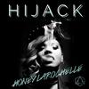 Couverture de l'album Hijack - EP