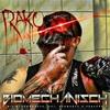 Cover of the album Biomechanisch