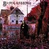 Couverture de l'album Black Sabbath