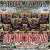 Cover of the album Ain't Nuttin Shakin