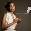 Cover of the album Delicada
