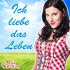 Cover of the album Ich liebe das Leben - Single